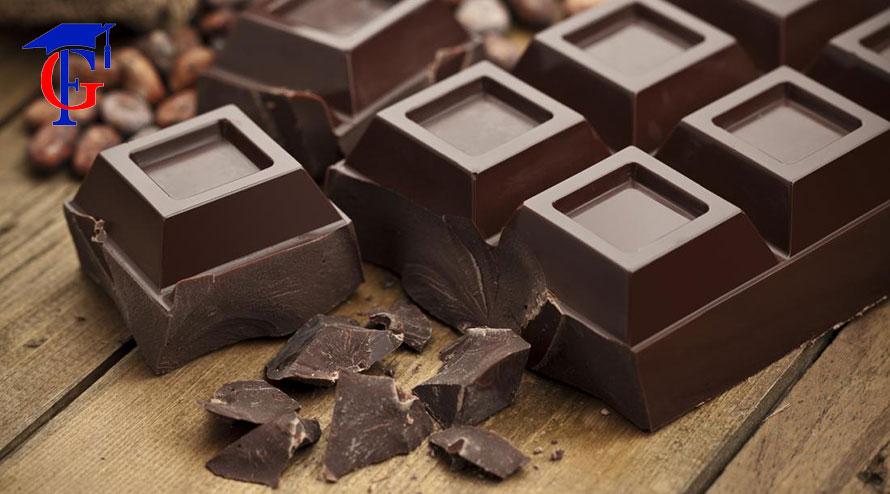 Tο 1ο Festival σοκολάτας διοργανώνει η σχολή Grand Foyer