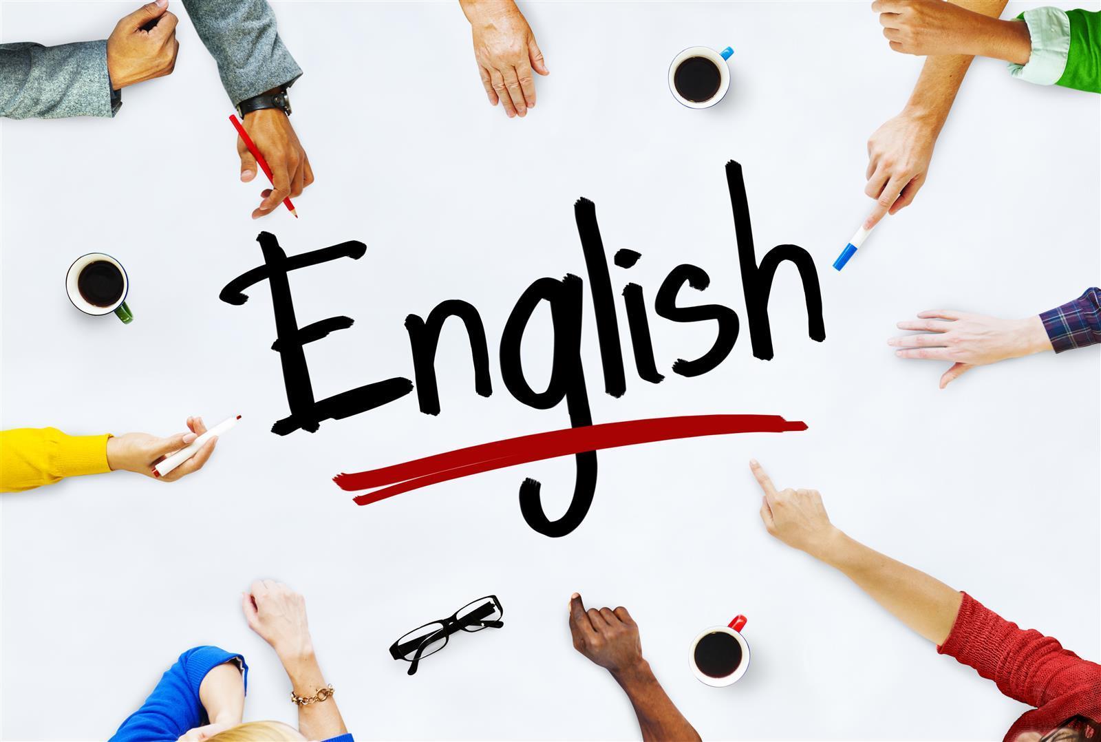 Υποτροφίες για την Εκμάθηση της Αγγλικής Γλώσσας