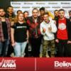 ΙΕΚ ΑΛΦΑ: Ο σπουδαίος μουσικός και ερμηνευτής Μαυρίκιος Μαυρικίου, επικεφαλής του Τομέα Μουσικής Τεχνολογίας & Ηχοληψίας