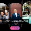 E-learning studies: Σπούδασε Hotel Management στο εξειδικευμένο ΑΛΦΑ studies