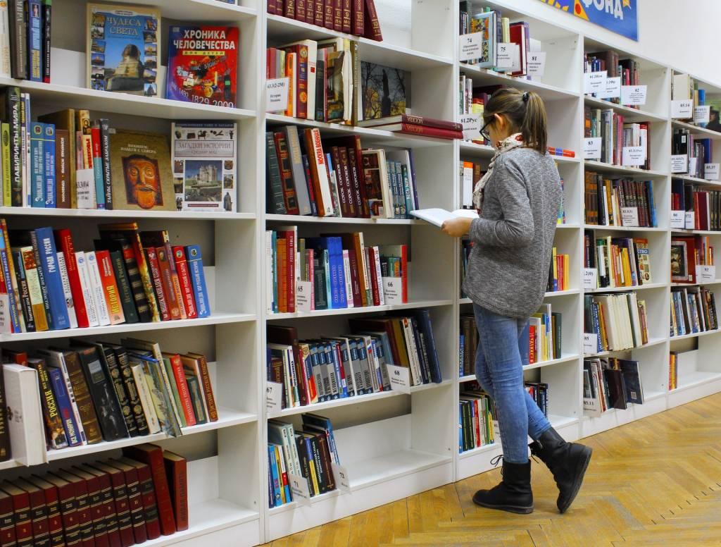 Πρόγραμμα Μεταπτυχιακών Σπουδών (Π.Μ.Σ.) «Εκπαίδευση και Πολιτισμός» - Προκήρυξη Θέσεων Μεταπτυχιακών Φοιτητών Ακαδημαϊκού Έτους 2020-2021