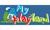 MyPlayLand